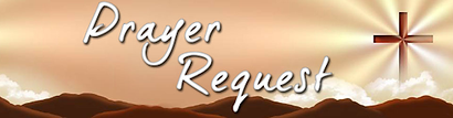 Prayer Request 2.png