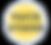 Tuck Stand Logo - White Orra Background.
