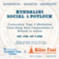 Kundalini-Social.jpg