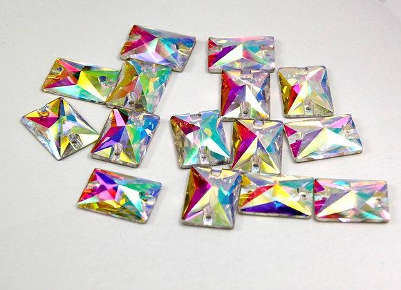 Rectângulos