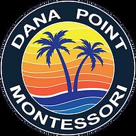 Montessori_Logo_flat_1k.png