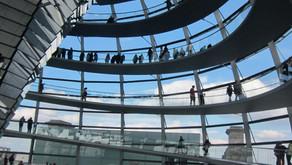 A BERLIN SUMMER: 6 BEST SUMMER EXPERIENCES