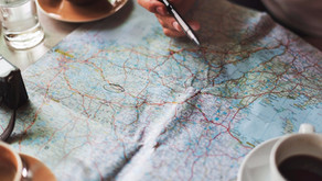 THE MOST USEFUL TRAVEL PLANNING RESOURCES