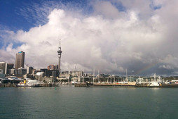 NEW ZEALAND IN 6 WEEKS: THE ULTIMATE ITINERARY