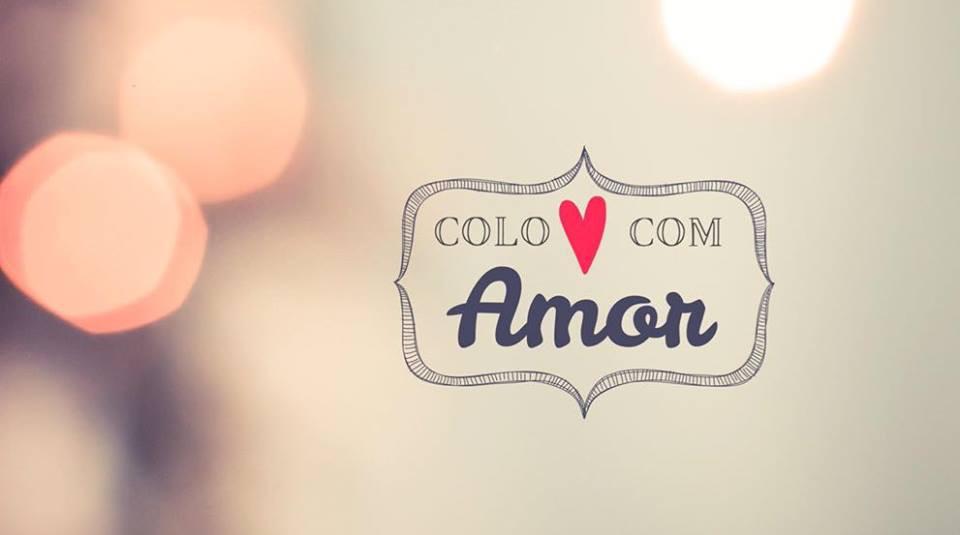 Colo com Amor: a abordagem brasileira para carregar bebês com a ajuda dos facilitadores de colo.