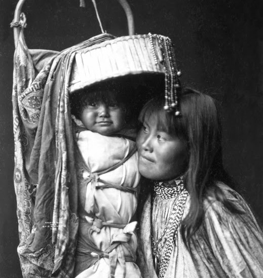 A ideia não é sua! Apropriação Cultural na comunidade do nascimento