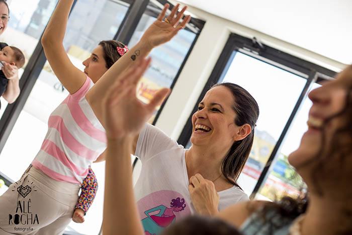 dança_materna_catarina_machado18