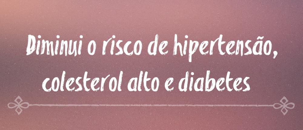 Amamentar diminui o risco de hipertensão, colesterol alto e diabetes