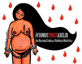 Caso Adelir: Ativistas Realizam Manifestações Em Todo O País