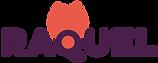 Logo_roxo.png