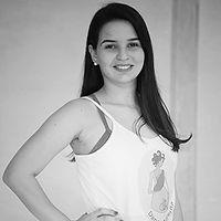 33_Carol-Rodrigues-8-_Rio-Bonito.jpg