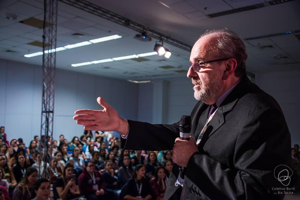 Jorge Kuhn no Siaparto