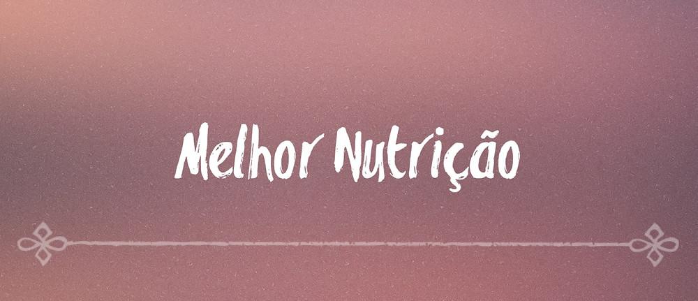 Amamentar é a melhor opção nutricional