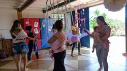 dança_materna_elisa_frança7