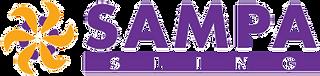 Sampa Sling - Carregadores Ergonômicos e Contemporâneos para Bebês