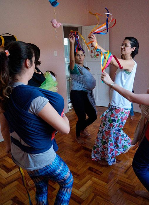 Dança_Materna_Marianne_Horn10