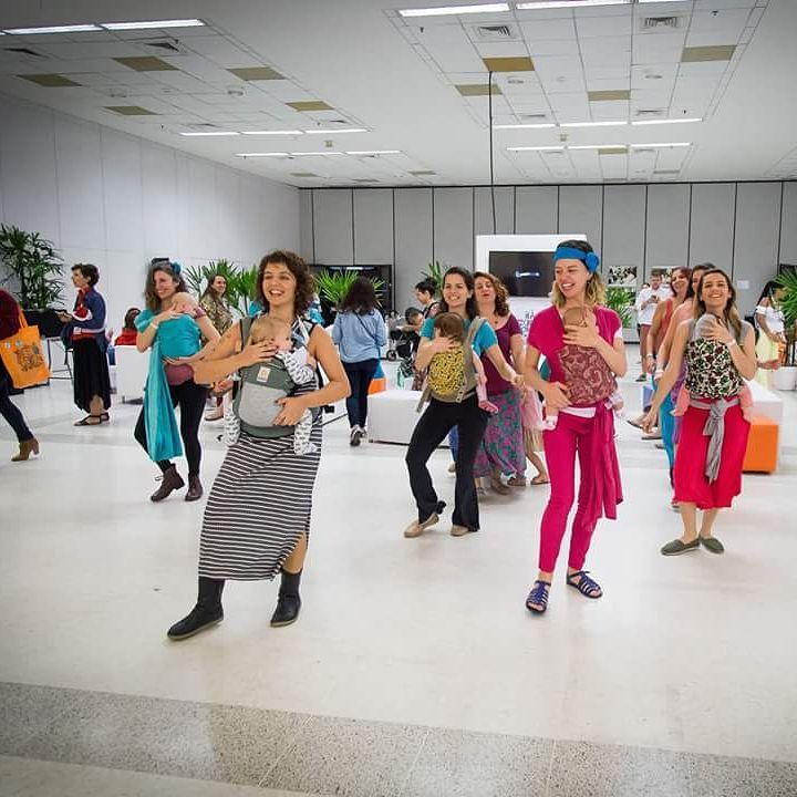 dançamaterna_amandamota1