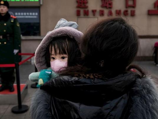 Sabrina Kim: Racismo contra asiáticos e a imigração na visão da mulher