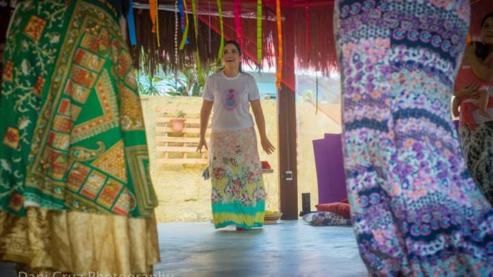 Manaus e a luta pela Humanização