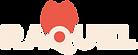 Logo_offwhite_orange.png