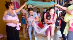 dança_materna_elisa_frança6