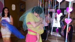 dança_materna_elisa_frança4