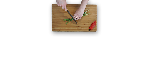 Chopping boards.png