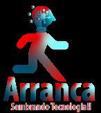 LOGOTIPO-ARRANCA-WEB.png