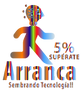 Insignia-Supérate-5%.png