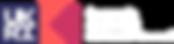 UKRI_ESR_Council-Logo_Horiz-RGB[W].png