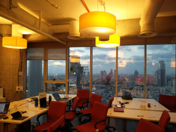 Med4Dev Hakathon @ Google Campus