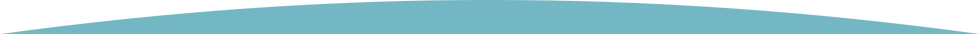 blue rounded edge.png