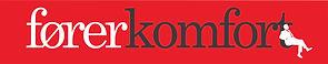 förerkomfort_logo_röd.jpg