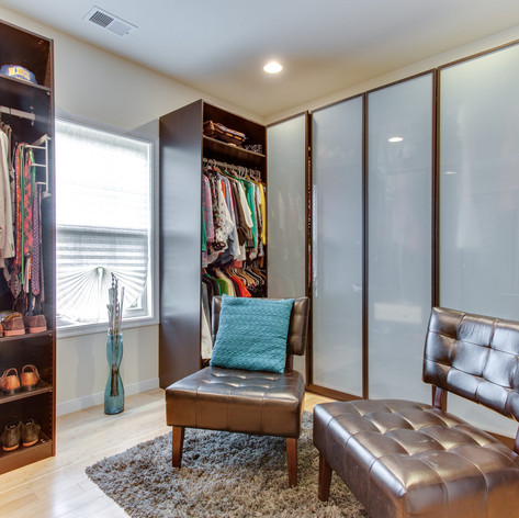 Home Staging | Washington, DC