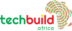 techbuild_africa-removebg-preview.png
