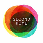 LOGO_Second HOme.jpg