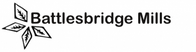 LOGO_Battlesbridge Mills.png