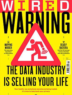 Wired Magazine.jpg