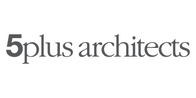 LOGO_5plus Architects.png