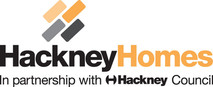 LOGO_Hackney Homes.jpg
