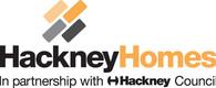 LOGO_Hackney Homes.jpg