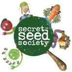 LOGO_Secret Seed Society.jpg