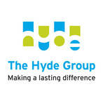LOGO_Hyde Group.jpg