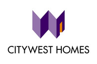 LOGO_City West Homes.jpg
