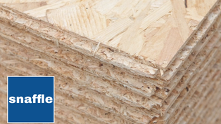 Which type of sheet timber do you need?