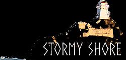 StormyShoreLogo.png