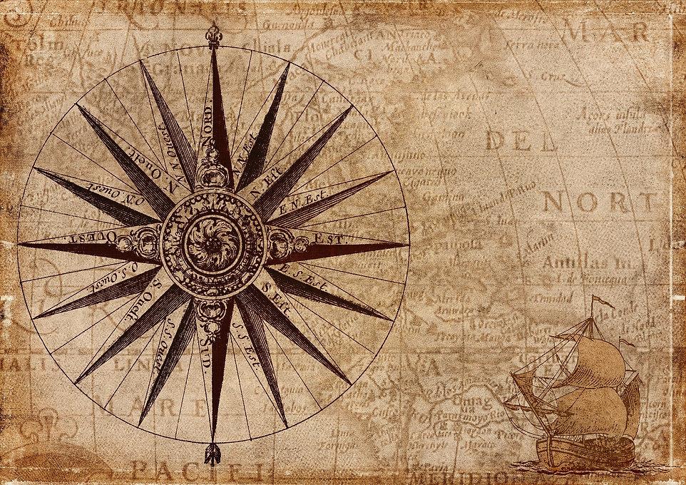 compass-3408928_1920_edited.jpg