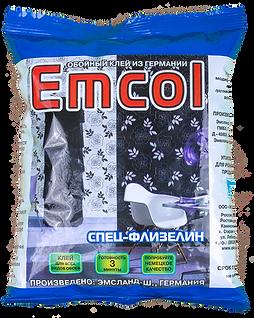 Копия EMCOL .png