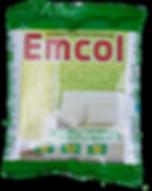 Копия EMCOL 3.png