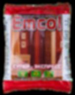 Копия EMCOL 2.png